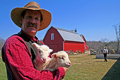 American Farmer.jpg