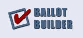ballot builder.jpg
