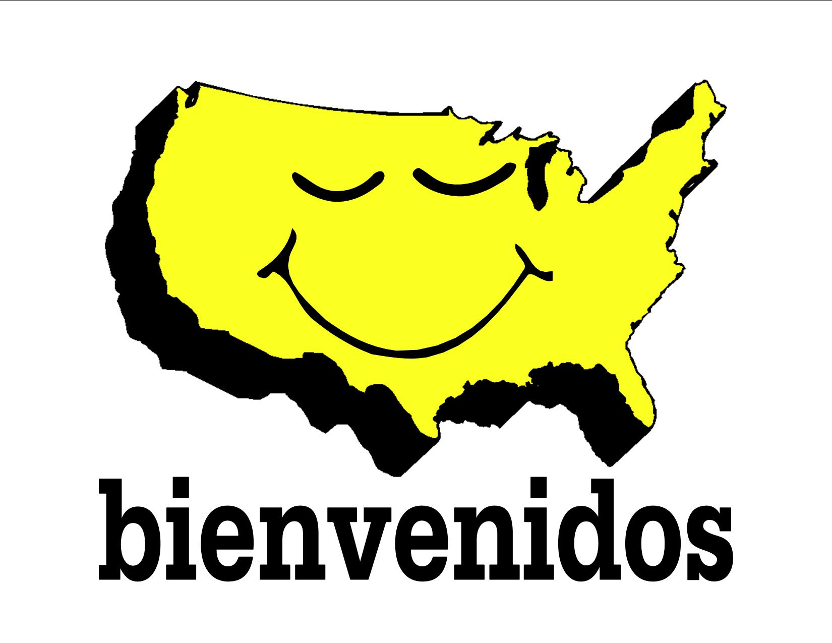 immigration tees - bienvenidos.jpg